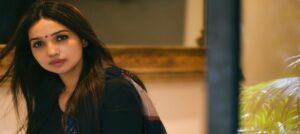 Kanika Dhillon shares excitement as 'Haseen Dillruba' trailer receives applause