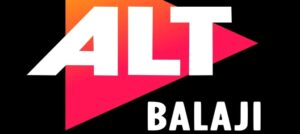 ALTBalaji brings 'The Director's Lab', a masterclass for aspiring storytellers