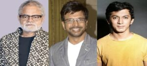 'Bullet Proof Anand'- tribute to Bruce Lee and Rajesh Khanna's Anand