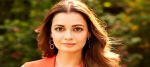 It is time to save our national animal: Dia Mirza