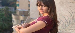 Giorgia Andriani and Shreyas Talpade set to start shoot for 'Welcome To Bajrangpur'