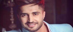 Jassi Gill joins the team of  Punjabi rom-com film 'Fuffad Ji'