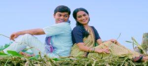 KAALI MAATI garners 301 awards in just 194 days