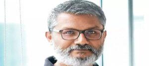 3-part short film for KBC, directed by Nitesh Tiwari unveiled