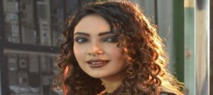 Pooja Banerjee took inspiration from Kalki's character from Gully Boy