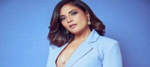 Richa Chadha joins the official jury of the Short Film Section of IFFM