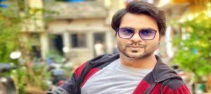Crème de la crème actors are not entertained in the TV industry: Sanjay Shukla