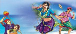 Producer Sagar Koli to make film on Koli community 'Yaa Go Dandyavarna'