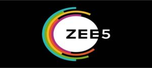 ZEE5 announces original film '200', inspired by true events